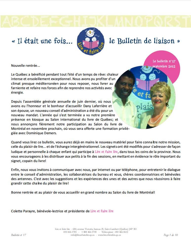 LFL_BulletinNo17