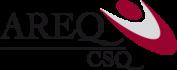 img_co_logo