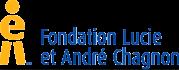 fondation_chagnon_logo