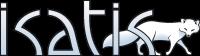 logo-isatis