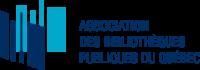 logo_abpq