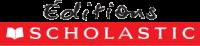logo_scholastic
